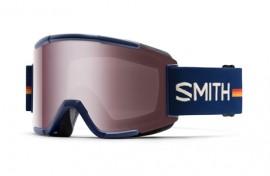 SmithSquad