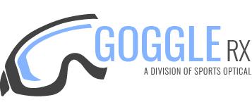 Goggle Rx